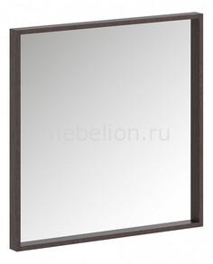 Зеркало настенное Latte 319210 ОГОГО Обстановочка