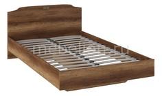 Кровать Навигатор Мебель Трия