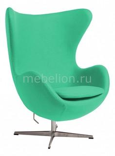 Кресло Egg Chair DG-F-ACH324-39