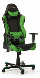 Кресло игровое DXRacer Racing OH/RE0/NE