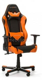Кресло игровое DXRacer Racing OH/RE0/NO