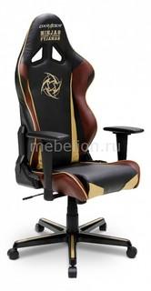 Кресло игровое DXRacer Racing OH/RE126/НСС/NIP