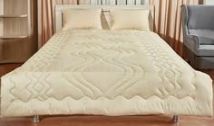 Одеяло полутораспальное Lamb Primavelle