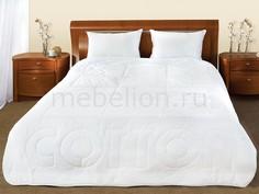 Одеяло двуспальное Cotton light Primavelle