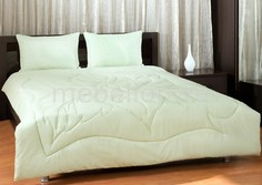 Одеяло полутораспальное Ortica Primavelle