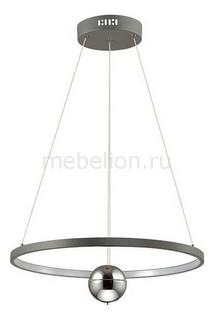 Подвесной светильник Lond 4031/21L Odeon Light