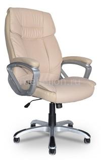 Кресло для руководителя CTK-XH-2002 Стимул Групп