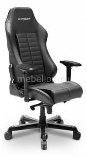 Кресло игровое Iron OH/IS188/N D Xracer