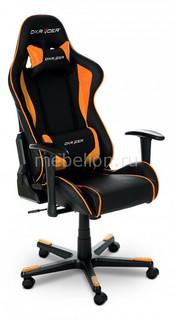 Кресло игровое DXRacer Formula OH/FE08/NO