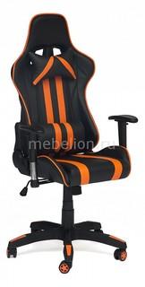 Кресло игровое iCar Tetchair