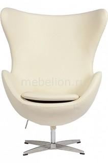 Кресло Egg Chair DG-F-ACH324-4