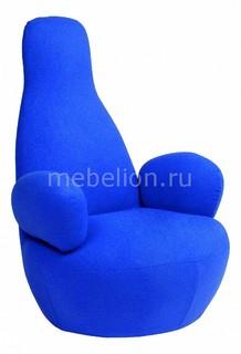Кресло-мешок Bottle Chair DG-F-ACH446-3