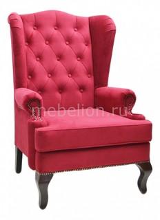 Каминное кресло с ушами DG-KA-F-SF04-Eni-30