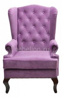 Каминное кресло с ушами DG-KA-F-SF04-Eni-25