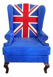 Кресло Union Jack classic DG-KA-F-SF04