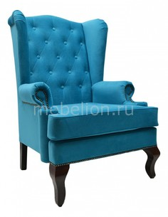 Каминное кресло с ушами DG-KA-F-SF04-Eni-33