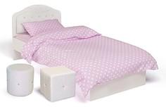Кровать Princess Advesta