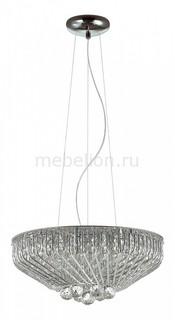 Подвесной светильник Eloi 3478/5 Odeon Light