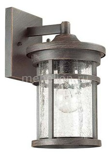 Светильник на штанге Virta 4044/1W Odeon Light