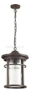 Подвесной светильник Virta 4044/1 Odeon Light