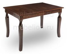 Стол обеденный Indi Woodville