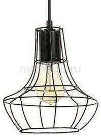 Подвесной светильник Outline 1331104 Britop