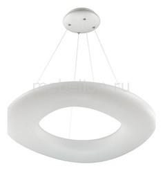 Подвесной светильник Aura 4064/80L Odeon Light