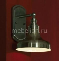 Бра Sona LSL-3001-01 Lussole