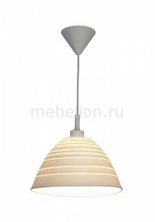 Подвесной светильник LGO-26 LSP-0192 Lussole