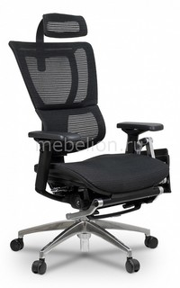 Кресло для руководителя Mirus Station Comfort Seating