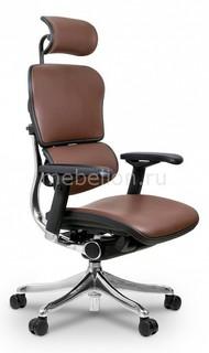 Кресло для руководителя Ergohuman Plus Lux Comfort Seating