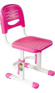Стул SST3 Pink Fun Desk