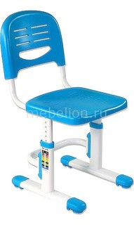 Стул SST3 Blue Fun Desk