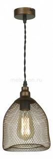 Подвесной светильник Специя LSP-9646 Lussole