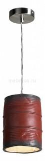 Подвесной светильник LOFT LSP-9527 Lussole