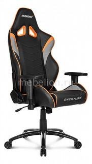 Кресло игровое Overtune AK Racing