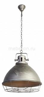 Подвесной светильник Lichtwerfer 1894-1P Favourite