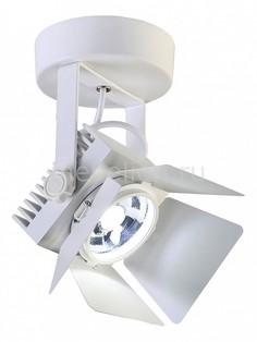 Настенно-потолочный прожектор Projector 1771-1U Favourite