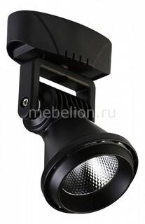 Настенно-потолочный прожектор Projector 1766-1U Favourite