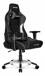 Кресло игровое PRO-X AK Racing