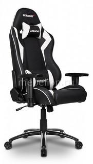 Кресло игровое Octane AK Racing