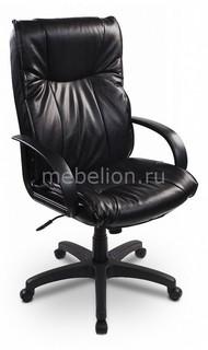 Кресло компьютерное CH-838AXSN/NE-16 Бюрократ