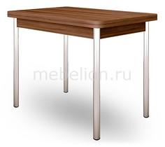 Стол обеденный Орфей-1.2а Vitra