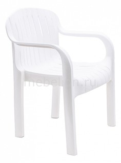 Кресло Лето Стандарт Пластик