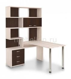 Стол компьютерный Домино СР-420150 МЭРДЭС
