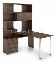 Стол компьютерный СР-420/150 МЭРДЭС