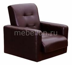 Кресло Аккорд Lumf