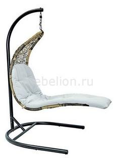 Кресло подвесное Релакса Летолюкс