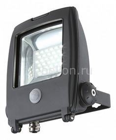 Настенный прожектор Projecteur I 34219S Globo.