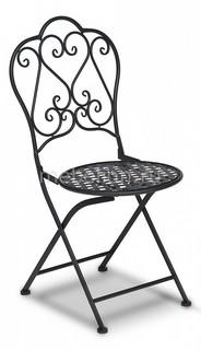 Стул складной Secret De Maison Love Chair Tetchair